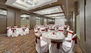 Best reception halls in hyderabad to hire