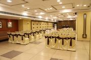 Mega list of best reception halls in hyderabad to choose