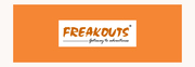 Team outing Hyderabad | freakouts