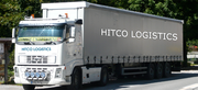 Hitco Logistics ( A Unit of Hitco Group )