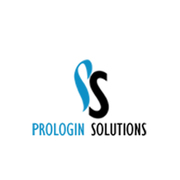 Prologins offering a great deal on servers,  laptops and workstation sa