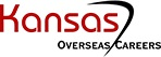 Kansas Overseas Careers | Immigration Consultants