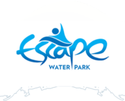 Cool summer fun at water park in Hyderabad