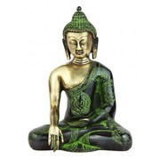 God Statue Online For Home Decor Office or Shop in India|pintmart