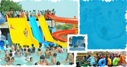 Best water adventure parks in Hyderabad