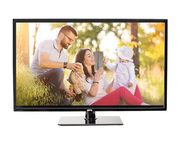 LED TV Service Centre in Hyderabad | 040-24547649 | LED TV Repair Cent