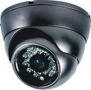 cctv camera on hire in hyderabad