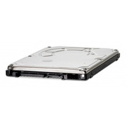Rx Solutions | Laptop Accessories | HP 120 GB 5400 RPM Primary SATA HD
