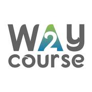 Way2Course Training Services- Best Training Institute