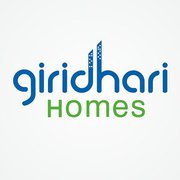 2bhk/3bhk Flats For Sale Secunderabad | Real Estate Builders