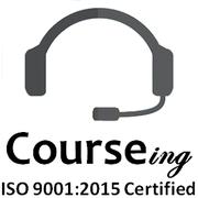DevOps Training Institute in Hyderabad - CourseIng