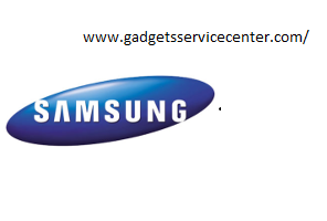 LG Samsung Air Conditioner repair Service center in Hyderabad