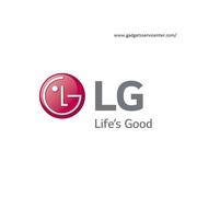 Samsung LG AC repair Service Center in Hyderabad
