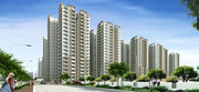Flats for Sale in Kukatpally