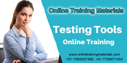 Software Testing Online Training in India