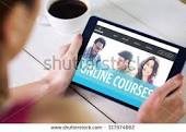 Pega Online IT Training And Certification In Hyderabad