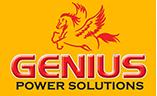 Genius power solutions
