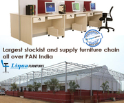 Lingaa furniture - Tradition of quality since 1920