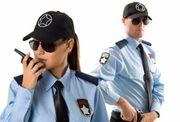 escort service in hyderabad