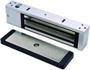 Electro Magnetic Locks | Electric Door Strike | Shalom Enterprises