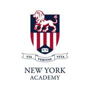 The New York Academy – The Premier International School Hyderabad