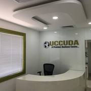 Virtual Office Space Required? | Book instantly in Hyderabad