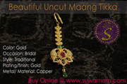 Buy Fashion Jewelry,  Online Shopping for Bridal,  Artificial Jewellery
