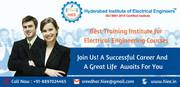 Electrical Engineering Jobs In Hyd