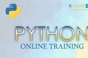 python online training hyderabad