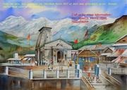 CharDham Travel Operator |  Chardham Yatra Travel service in Haridwar
