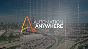 Automation Anywhere Online Demo starts on 09/09/2017 (Saturday) @8:00