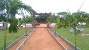 Open Plots In Hyderabad,  Open Plots For Sale in Hyderabad