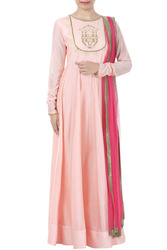 An Ultimate Collection Of Anarkali Suits From Thehlabel. Buy Today!