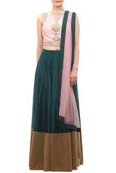Buy Thehlabel's Ethnic Collection Today,  Designed To Suit Every Occasi