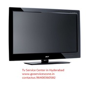 TV Service Center in Hyderabad|door delivery services