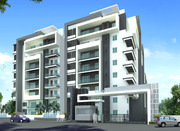 Top Residential Property Near Manyatha Tech Park | Apartments