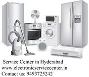 Videocon Service Center in Hyderabad