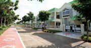 Deluxe Villas in Hyderabad/ Kompally