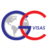 Global Connections | Immigration Consultants | Hyderabad
