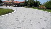 Pavement Solutions   Concrete and Paving Maintenance