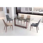 Office Furniture in Gachibowli