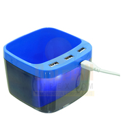 WE ARE PROVIDING IDEAL E-BUCKET