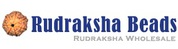 Rudraksha Beads Wholesale Store | Rudraksha Beads | Gem Stone Beads