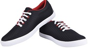 Scootmart Shoes Online Shopping