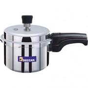 Buy Pressure Cooker Online India