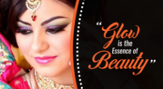 Women Party Makeup Services in Attapur Hyderabad