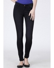 women's Trouser Jeans Online India