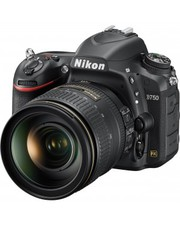 Buy Digital Camera Online India
