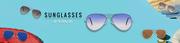 Sunglasses for Women Online