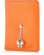 Women's Card Holder Wallet Online